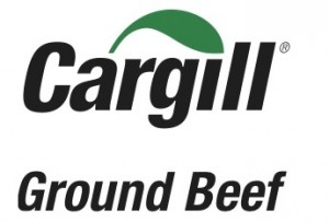 Cargill Settles Racial Discrimination Suit