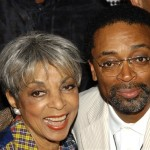 Ruby Dee Was Both An Actress and Activist