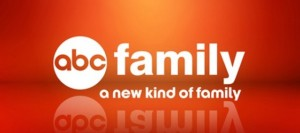 ABC has a diverse fall slate of shows. Photo Credit: screenpicks.com