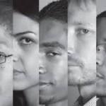 Blacks, Hispanics Distrust News Reporting
