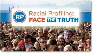 Racial Profiling Training Needed