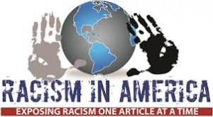 Confronting Fergusons Across America
